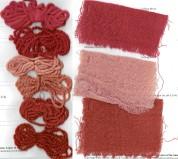 Cochineal_Woolen